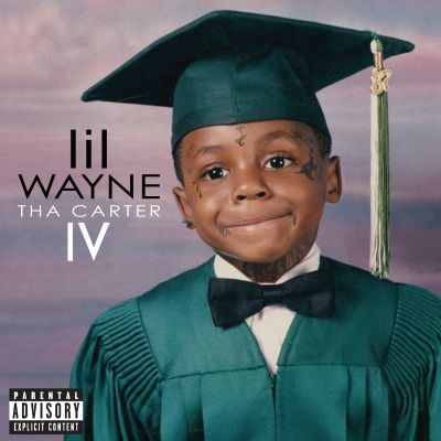 lil wayne full discography download