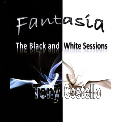 Fantasia: the Black and White Sessions