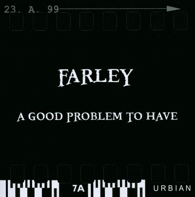 A Good Problem To Have