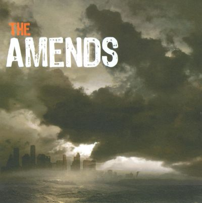 The Amends