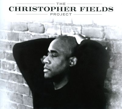 The  Christopher Fields Project