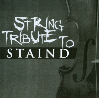 String Tribute to Staind