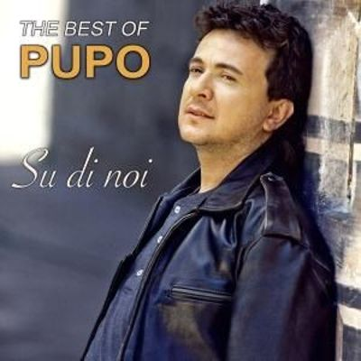 Su di Noi: The Best of Pupo