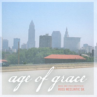 Age of Grace