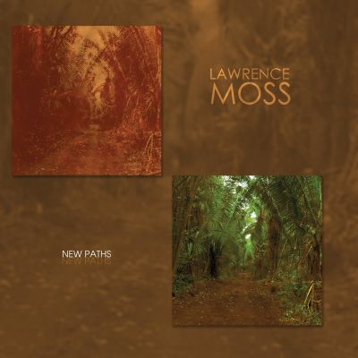 Lawrence Moss: New Paths