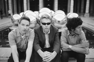Image result for beastie boys