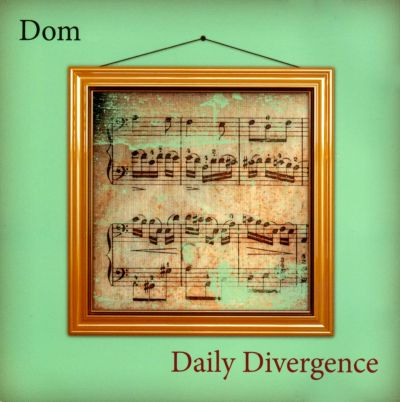 Daily Divergence