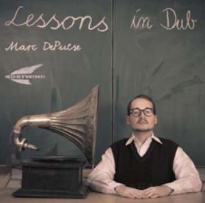 Lessons In Dub, Pt. 1