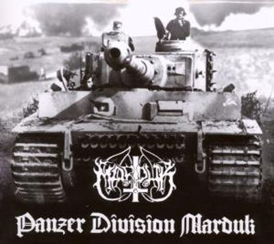 Panzer Division