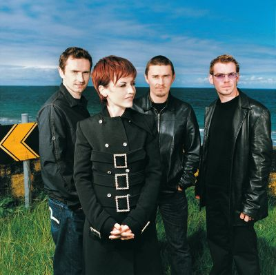musicas mp3 the cranberries