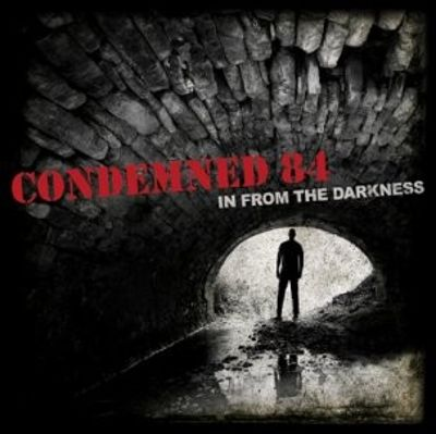 In From the Darkness