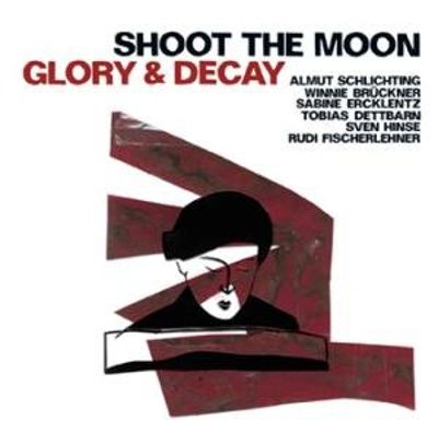 Shoot the Moon: Glory & Decay
