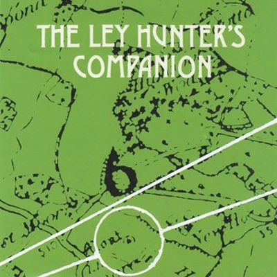 The Ley Hunter's Companion