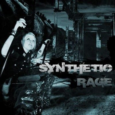 Synthetic Rage, Vol. 1