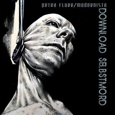 Download Selbstmord