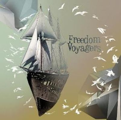 Freedom Voyagers