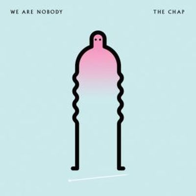 We Are Nobody