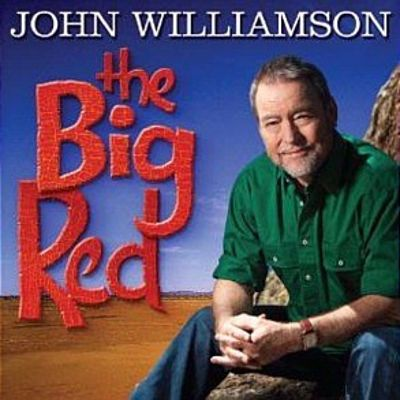The Big Red