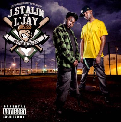 J Stalin Album Discography Allmusic