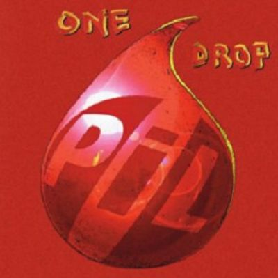 One Drop EP