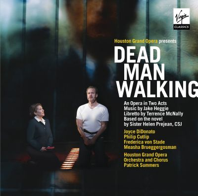Man dead walking pdf
