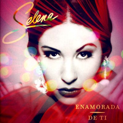 Enamorada de Ti - Selena | Songs, Reviews, Credits, Awards ...