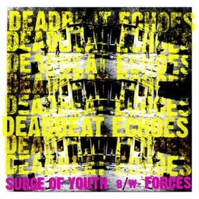 Surge of Youth