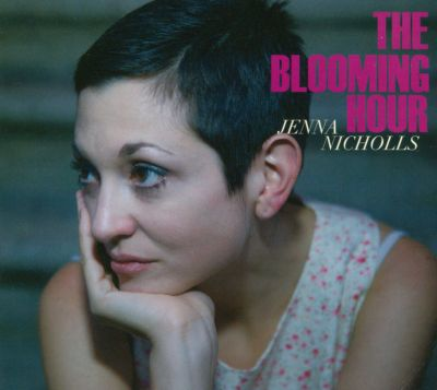 The Blooming Hour