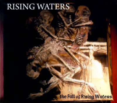 The  Fall of Rising Waters