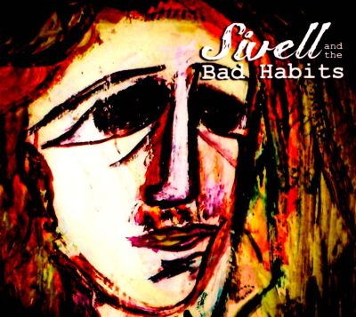 Sivell and the Bad Habits