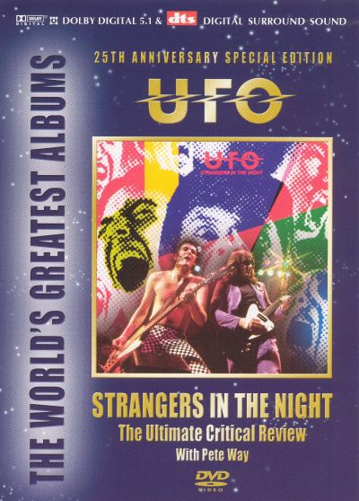 Strangers in the Night: The Ultimate Critical Review