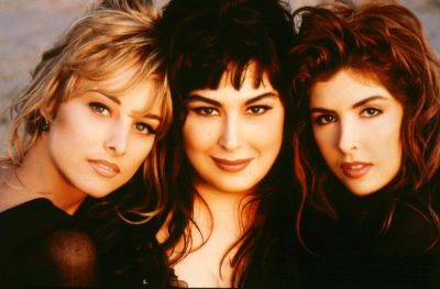 Wwilson phillips roulette cinese itunes