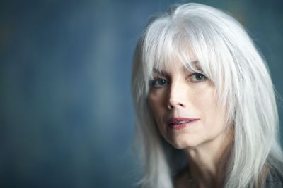Emmylou harris porn sites