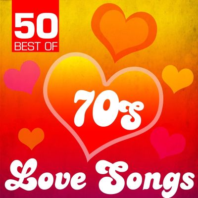 50 best of 70s love songs the blue rubatos credits allmusic. Black Bedroom Furniture Sets. Home Design Ideas