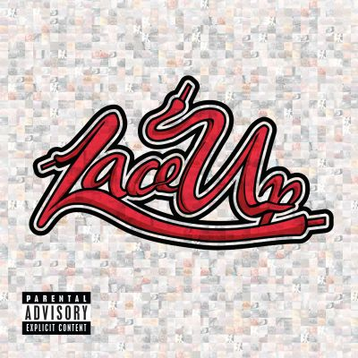 Mgk discography download