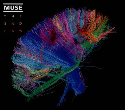 The 2nd Law - Muse | Songs, Reviews, Credits | AllMusic