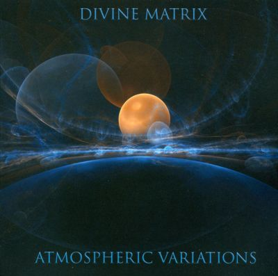 Atmospheric Variations