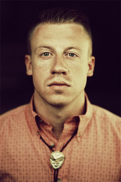 macklemore biography, albums, streaming links allmusicPictures Of Maclmore #9