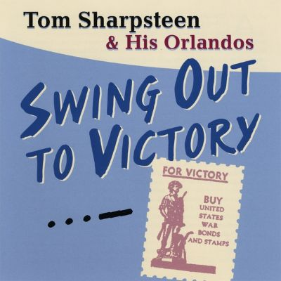 Swing Out to Victory