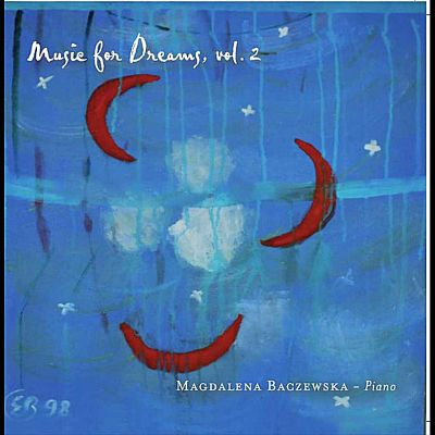 Music For Dreams, Vol. 2