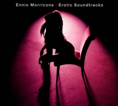 Ennio Morricone: Erotic Movie