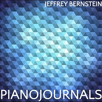 Pianojournals