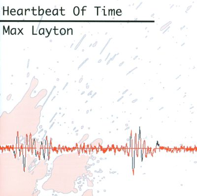 Heartbeat Of Time