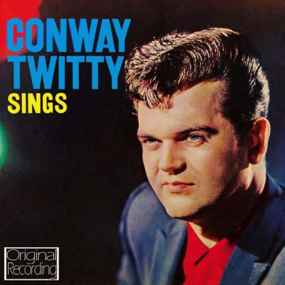 Conway twitty discography torrent