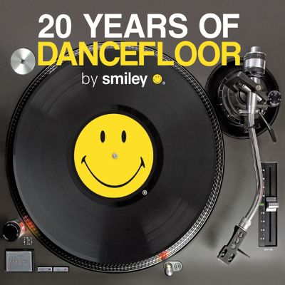 20 Years of Dancefloor