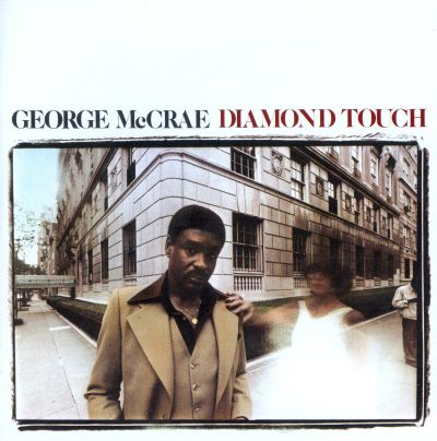 george mccrae discography