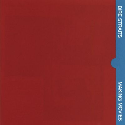 dire straits money for nothing mp3 indir