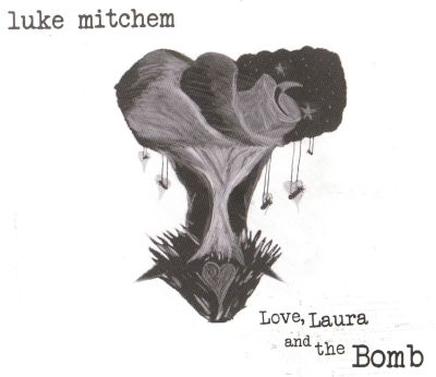 Love, Laura and the Bomb
