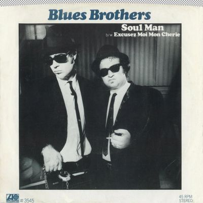 soul blues brothers moi excusez cherie mon digital album song discography browser allmusic music albums