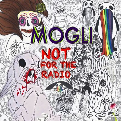 Not for the Radio